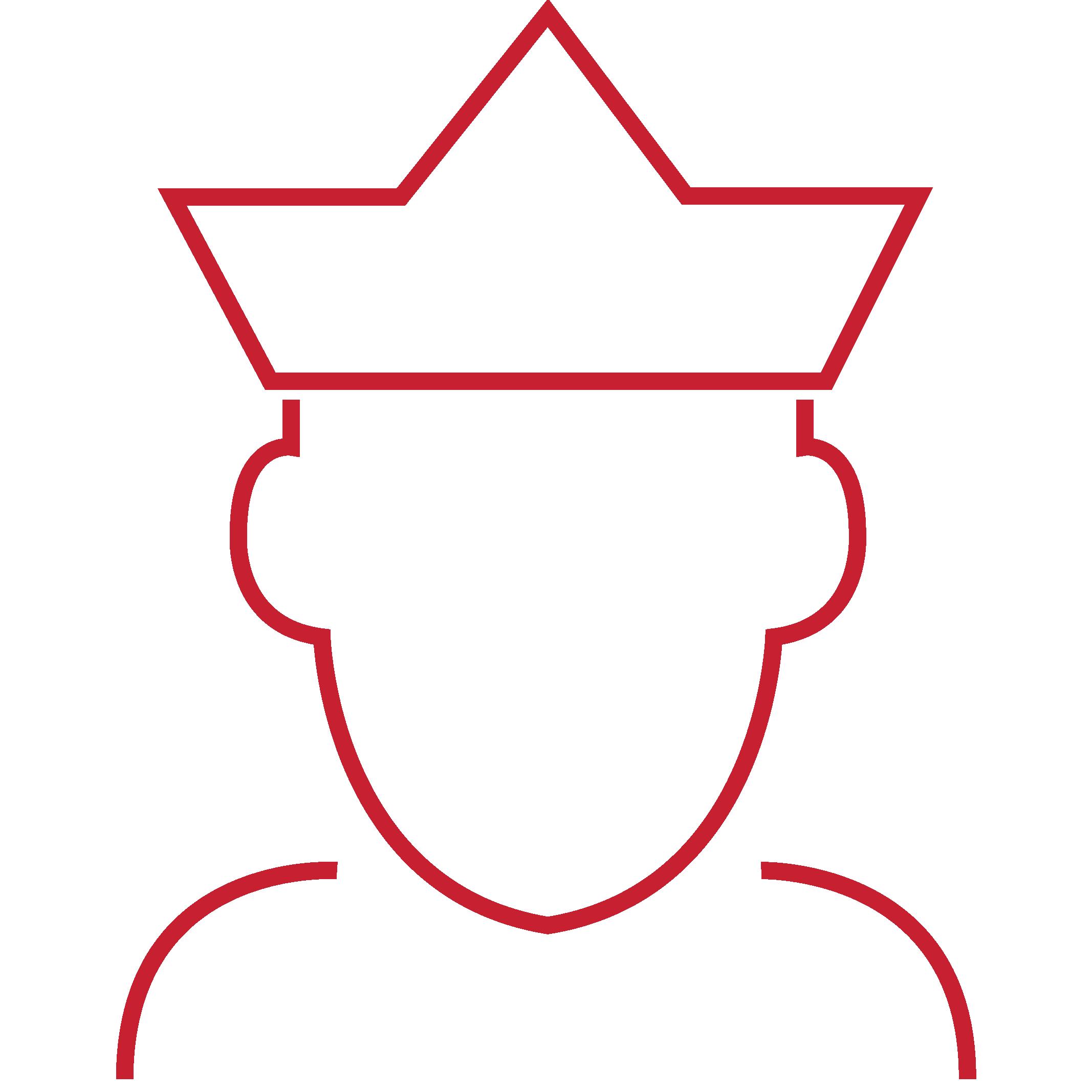Kingster's Principle